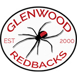 glenwood-redbacks