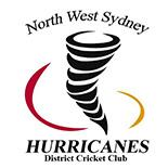 hurricanes-club