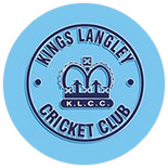 kings-langley