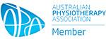 Australian Physio
